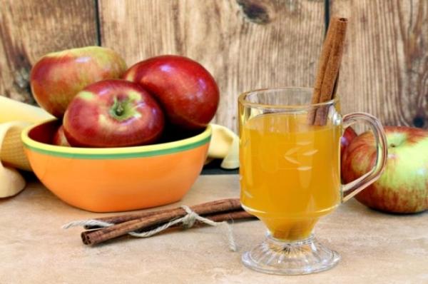 Evde Elma Elma Yemek Pişirme: Tarifler ve İpuçları